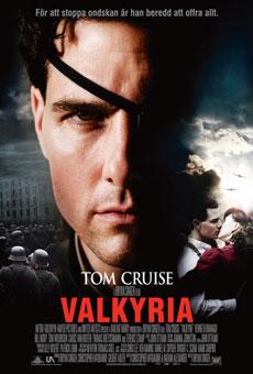Valkyrie_poster
