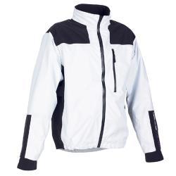Galvin_green_austin_rain_jacket_01_smallpic