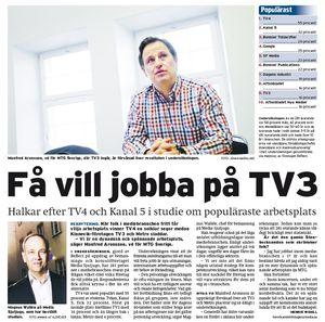 Dagens_media