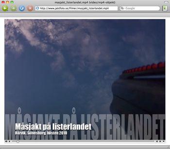 Masjkt_video