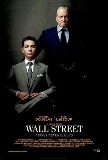 Wall-street-2-poster