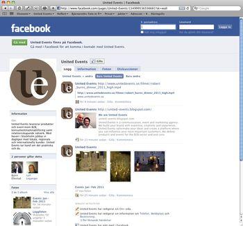 Ue_facebook