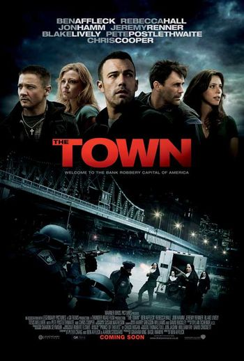 The-town-movie-poster-1020556222