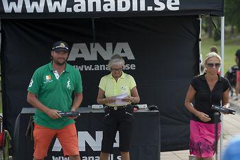 Strömstad golfveckan - 2011 -20110804 - FotoMarcusBjärneroth - 0038