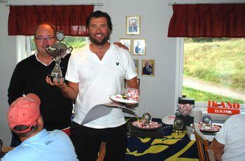 Golf 2011 (169)