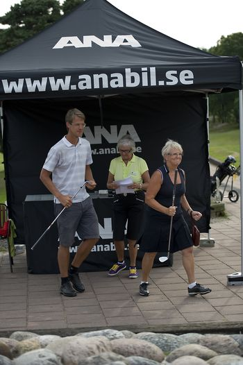 Strömstad golfveckan - 2011 -20110804 - FotoMarcusBjärneroth - 0037