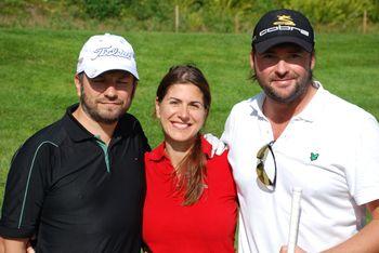 Golf 2011 (97)