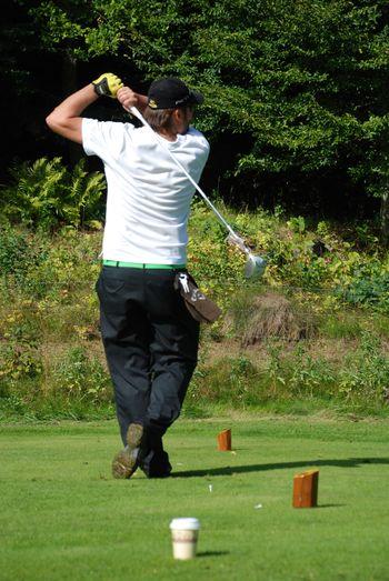Golf 2011 (101)