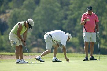 _MBJ0148 - golfare