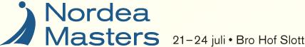 Logo_masters