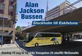 Buss_Vasagatan24