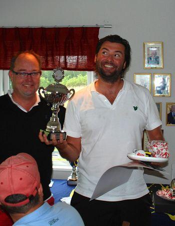 Golf 2011 (171)