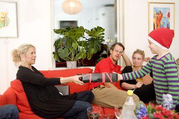 Nr 030 - Jul - Linköping - 2011 - _MBJ7469