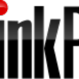 197px-ThinkPad_Logo.svg
