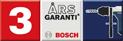 Bosch-3-ars-garanti