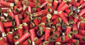 Skulle behöva ungefär så här många skjutna till...